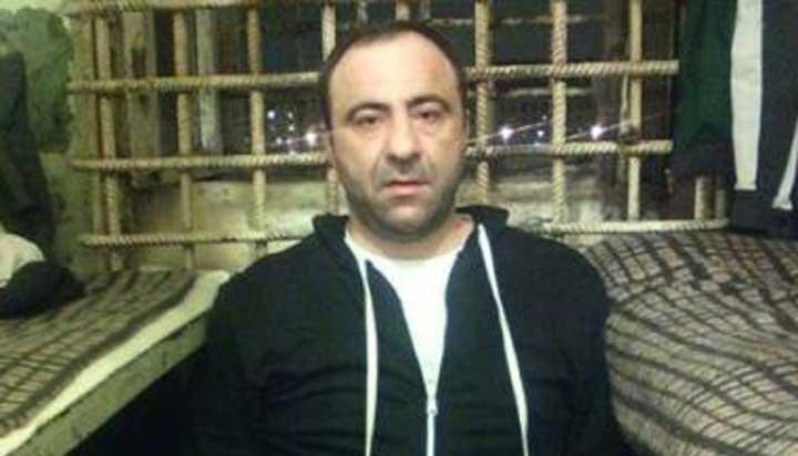 Ռուսաստանում ադրբեջանցուն սպանելու համար 18 տարվա ազատազրկման դատապարտված Արման Առաքելյանը կփոխադրվի Հայաստան