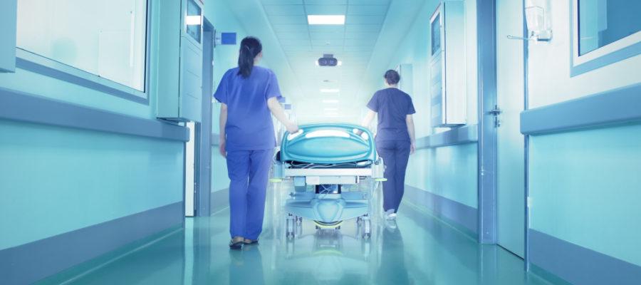 Հայաստանում Covid-19-ից հղի կին է մահացել․ ԱՆ խոսնակ
