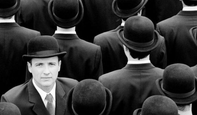 Ի՞նչ գիտեն հրեաները, որ չգիտեն հայերը