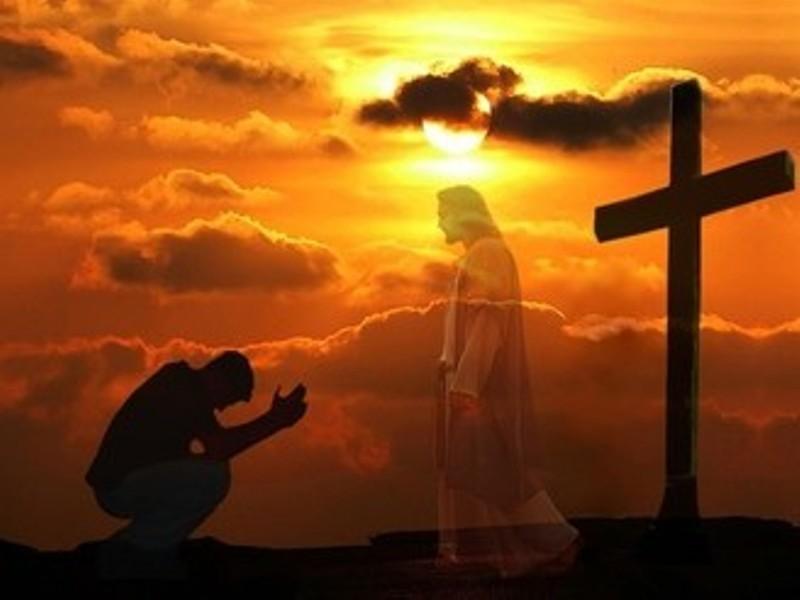 Չմոռանանք.Այսօր Հայ առաքելական եկեղեցին նշում է Խաչի գյուտի օրը
