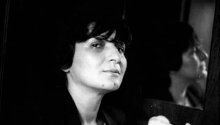 Ռեգինա Ղազարյան-ՄԱՐԴՈՒ եղունգի հետ չէի փոխի «ազգի կործանման» դեմ պայքարող էս բութ «շկաֆներին». Լիզա Ճաղարյան