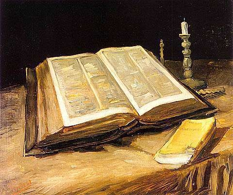 Սա պետք է իմանալ. Աստվածաշունչը Հայաստանի և հայերի մասին