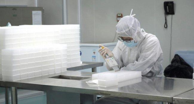 ՈՒշագրավ.Հայաստանը կորոնավիրուսի ախտորոշման համար լաբորատոր թեստեր է ներմուծում.Ի՞նչ արժե մեկ տուփը