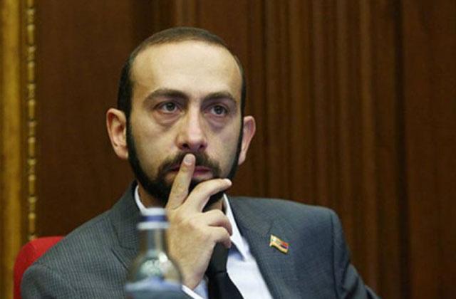 Որը մեկ տարի անց իշխանությունը կփոխանցի Մինասյանին. Ի դեպ, իմքայլականները չեն թաքցնում, որ վախենում են այդ սցենարից. «Հրապարակ»