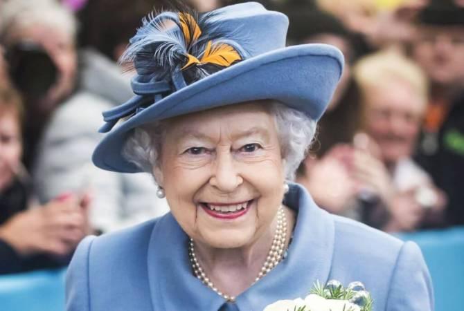 Մեծ Բրիտանիայի թագուհու համային նախասիրությունները. Մանրամասներ