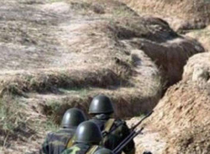 Հայկական կողմն այլեւս չի կանգնի. Ալիեւի ձախողված փորձը