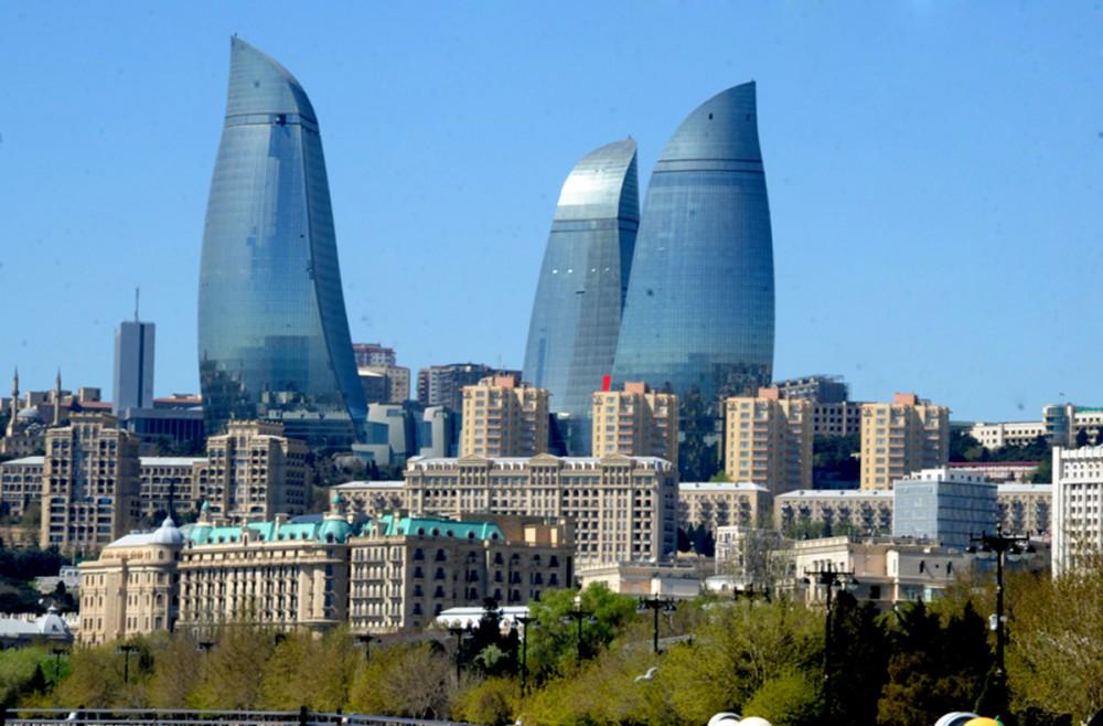 Բաքվում սկսել է դիմադրությո՞ւն Թուրքիային. Մատնագիր Մոսկվա