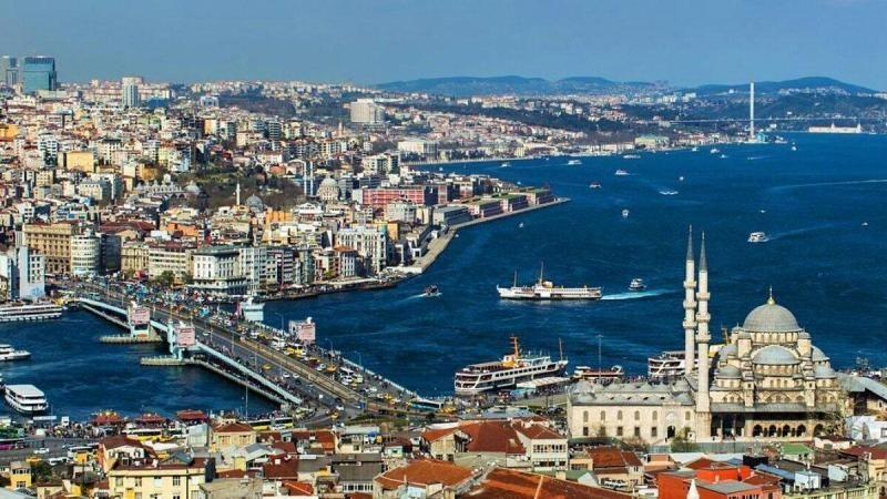 Կգնամ Թուրքիա՝ կաշխատեմ