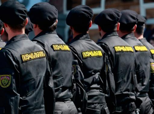 Առաջիկա երկու ամիսներին ոստիկաններին զրկել են անգամ իրենց հաշվին արձակուրդից