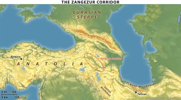 Տեղի է ունենում ռուս-թյուրքական մեդիաահաբեկչություն, հիբրիդային պատերազմ հայ ժողովրդի դեմ. Ս. Ղազարյան