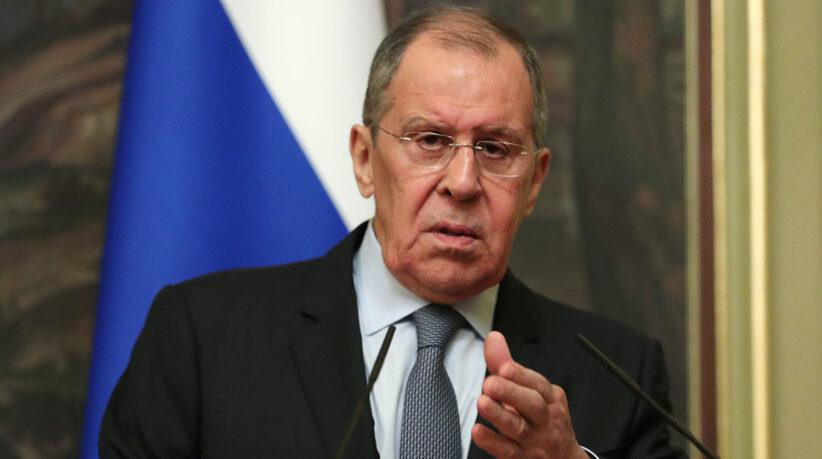 ՀՀ-ն և Ադրբեջանը համաձայնվեցին. Քիչ առաջ Լավրովը կարևոր հայտարարություն տարածեց