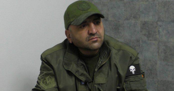 Բռնաճնշումներ Հայաստանում. Ձերբակալվեց Մոնախը. Ինչ է կատարվում